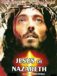 jesus de naza